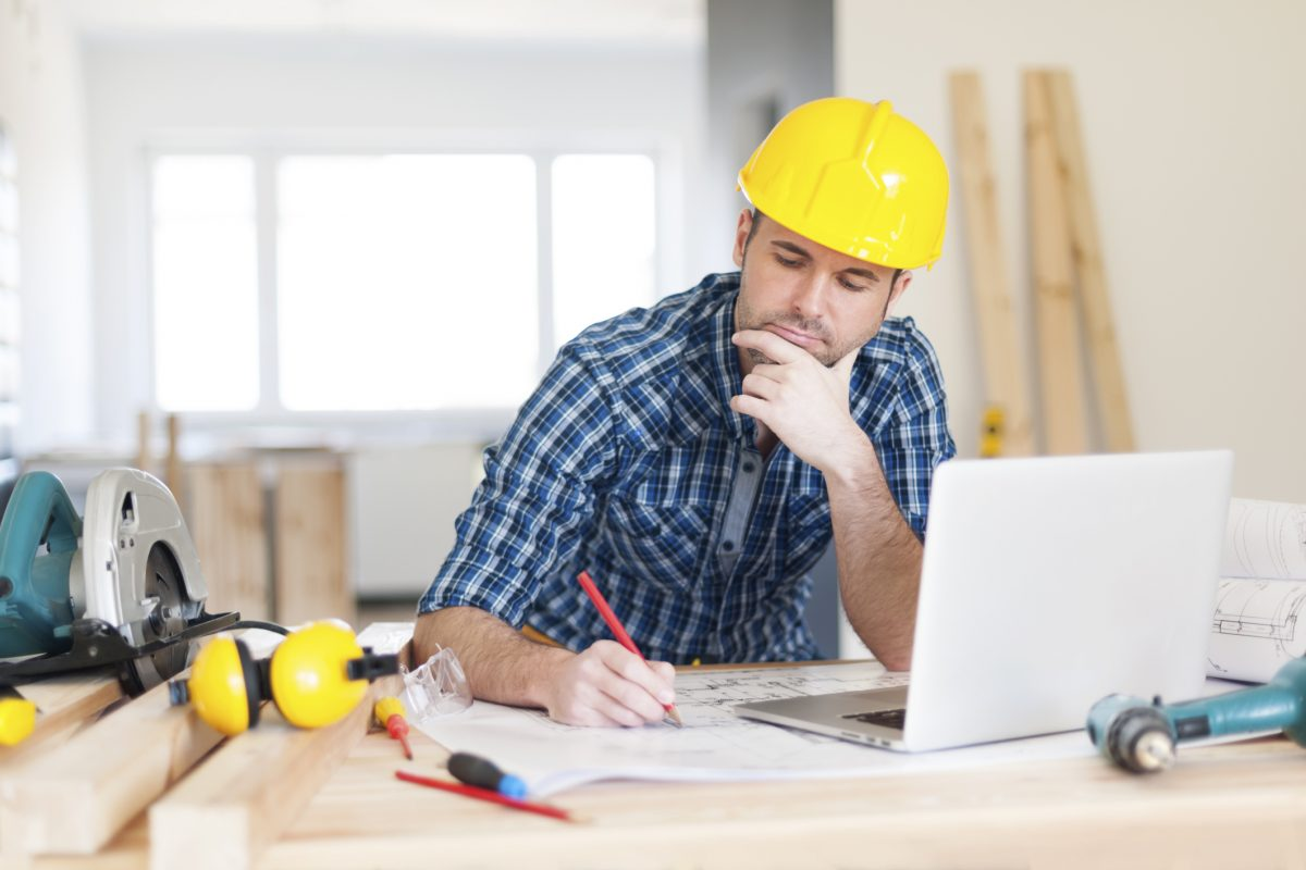 Why You Should Never Hire an Unlicensed Contractor